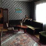 Guest House Lami — фото 1