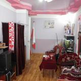 Guest House Dompolski — фото 1