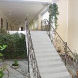 Гостиница Санаторий Ванадзор АСАР — фото 1
