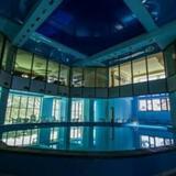 Arzni Health Resort — фото 3