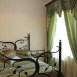 Health Resort Arzni 1 — фото 2