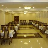 Отель Верона — фото 1