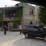 Hotel Skazka — фото 1