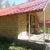 Sevan Lake Cottages — фото 3