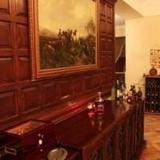 Tsaghkunq Guest House — фото 1