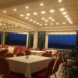 Hotel Ashot Erkat — фото 2