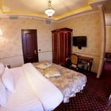 Golden Palace Hotel Resort & Spa GL — фото 1