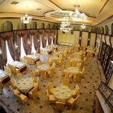 Golden Palace Hotel Resort & Spa GL — фото 2