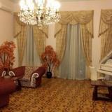 Гостиница Baku Palace — фото 1
