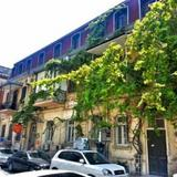Гостиница Baku Palace — фото 3