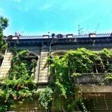 Гостиница Baku Palace — фото 2