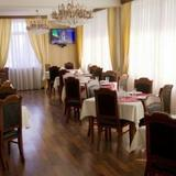 ATFK Hotel Baku — фото 3
