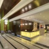 Qafqaz Baku City Hotel and Residences — фото 2