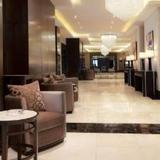 Qafqaz Baku City Hotel and Residences — фото 3