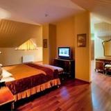 Гостиница Sheki Palace — фото 1