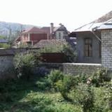 Ilgars Guesthouse — фото 3