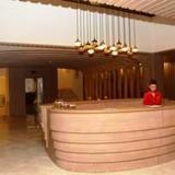 Marxal Resort & Spa — фото 3