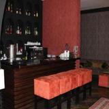Гостиница Sheki Saray — фото 1