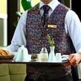 Гостиница Sheki Saray — фото 2