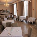 Гостиница Sheki Saray — фото 3