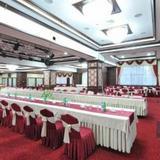 Tebriz Hotel Nakhchivan — фото 2