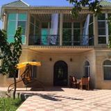Emins villa — фото 3