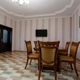 Holiday Villa Gabala — фото 1
