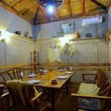 Гостиница Khan Lankaran — фото 2