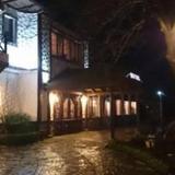 Гостиница Khan Lankaran — фото 3