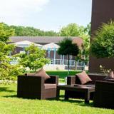 Palmalife Lankaran Resort — фото 2