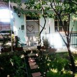 House in Ganja — фото 3