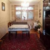 Ganja Comfort Apartment — фото 2