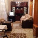 Apartment at Narimanov 151 — фото 1