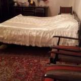 Apartment at Narimanov 151 — фото 3