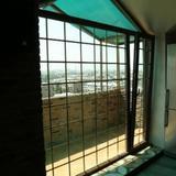Panorama Home — фото 3