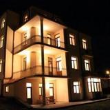 Отель Аветис — фото 1