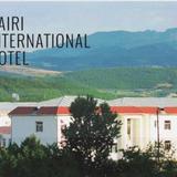 Отель Наири — фото 2