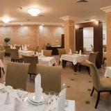 Гостиница Европа — фото 2
