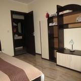 Astara Apartments — фото 3