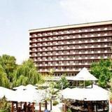 Rila Hotel Sofia — фото 1