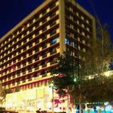 Rila Hotel Sofia — фото 3