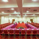 Гостиница Ramada Sofia — фото 2