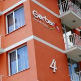 Gerber 4 Residence — фото 3