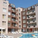 Sofia Apartments — фото 1