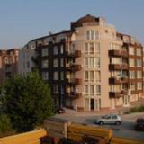 Sofia Apartments — фото 3