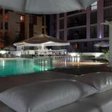 Гостиница Rainbow 3 - Resort Club — фото 1