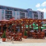 Гостиница Rainbow 3 - Resort Club — фото 3