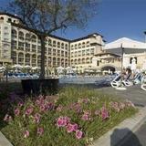 Iberostar Sunny Beach Resort - All Inclusive — фото 1