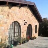 Villa Lavanda — фото 1