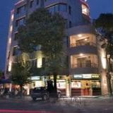 Гостиница Divesta — фото 3